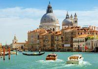 Al Ponte Antico Hotel in Venice