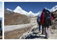 Nepal Travel Warning