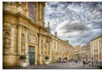 Bordeaux, France Overview